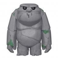 La Reine des neiges 2 - Figurine POP! Earth Giant 9 cm