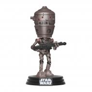 Star Wars The Mandalorian - Figurine POP! IG-11 9 cm
