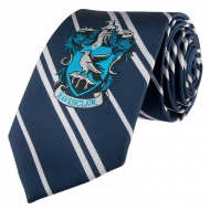 Harry Potter - Cravate enfant Ravenclaw New Edition