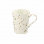 Disney - Mug Mickey Outline Print