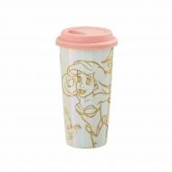 La Petite Sirène - Mug de voyage Mermazing