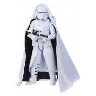 Star Wars Episode IX - Figurine Black Series First Order Elite Snowtrooper Exclusive 15 cm
