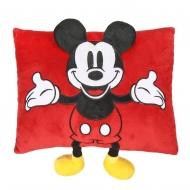 Disney - Coussin Mickey 28 x 32 cm
