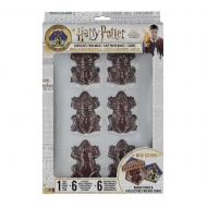 Harry Potter - Moule à Chocogrenouilles New Edition