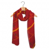 Harry Potter - Foulard Gryffindor
