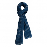Harry Potter - Foulard Ravenclaw