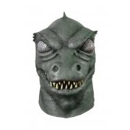 Star Trek - Masque latex Gorn
