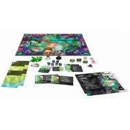 Rick & Morty - Extension jeu de plateau Expandolone Funkoverse