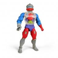 Les Maîtres de l'Univers - Figurine Classics Club Grayskull Roboto 18 cm