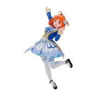 Love Live! Sunshine!! - Statuette Ichibansho Takami Chika 16 cm