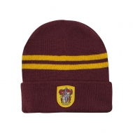 Harry Potter - Bonnet enfant Gryffindor