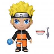 Naruto - Figurine 5 Star Naruto 8 cm