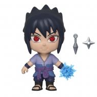 Naruto - Figurine 5 Star Sasuke 8 cm