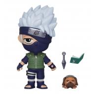 Naruto - Figurine 5 Star Kakashi 8 cm