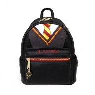 Harry Potter - Sac à dos Gryffindor Uniform By Loungefly