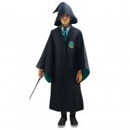 Harry Potter - Robe de sorcier enfant Slytherin
