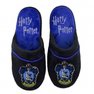 Harry Potter - Chaussons Ravenclaw (S/M)