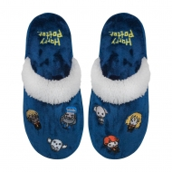 Harry Potter - Chaussons Stary Night Kawaii  (S/M)