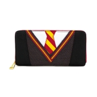 Harry Potter - Porte-monnaie Gryffindor Uniform By Loungefly