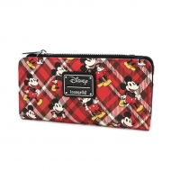 Disney - Porte-monnaie Mickey Mouse By Loungefly