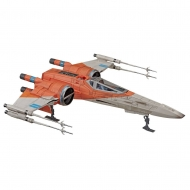 Star Wars Episode IX - Véhicule Vintage Collection 2019 Poe Dameron's X-Wing Fighter