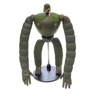 Le Château dans le ciel - Figurine Robot Soldier 19 cm