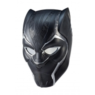 Marvel Legends - Casque électronique Black Panther