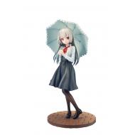 Tonari no Kyuuketsuki-san - Statuette Sophie Twilight 25 cm