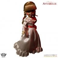 Living Dead Dolls - Poupée Annabelle 25 cm