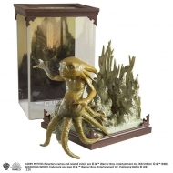 Harry Potter - Statuette Magical Creatures Grindylow 13 cm