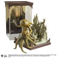 Harry Potter - Statuette Magical Creatures Grindylow 13 cm