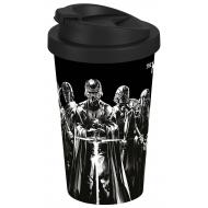 Star Wars IX - Mug de voyage Knights of Ren