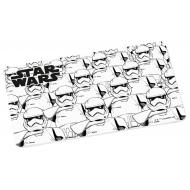 Star Wars IX - Planche à découper Stormtroopers