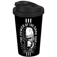 Star Wars IX - Mug de voyage Kylo Ren