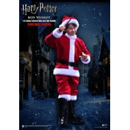 Harry Potter - Figurine My Favourite Movie 1/6 Ron (Child) XMAS Version 25 cm