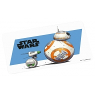 Star Wars IX - Planche à découper BB-8