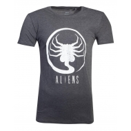 Alien - T-Shirt Facehugger