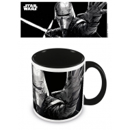 Star Wars Episode IX - Mug Coloured Inner Kylo Ren Dark