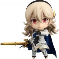 Fire Emblem Fates - Figurine Nendoroid Corrin (Female) 10 cm