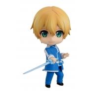 Sword Art Online : Alicization - Figurine Nendoroid Eugeo 10 cm