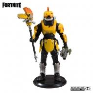 Fortnite - Figurine Beastmode Jackal 18 cm
