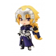Fate Apocrypha Toy'sworks Collection Niitengo Premium - Statuette Ruler 7 cm