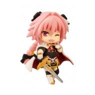 Fate Apocrypha Toy'sworks Collection Niitengo Premium - Statuette PVC Rider of Black 7 cm