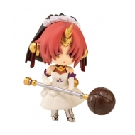 Fate Apocrypha Toy'sworks Collection Niitengo Premium - Statuette Berserker of Black 7 cm