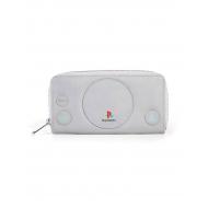 Sony PlayStation - Porte-monnaie Console Sony PlayStation