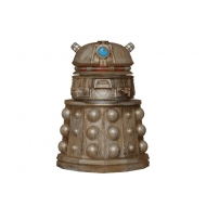 Doctor Who - Figurine POP! Reconnaissance Dalek 9 cm