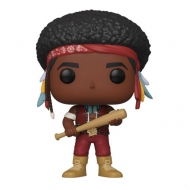 Les Guerriers de la nuit - Figurine POP! Cochise 9 cm