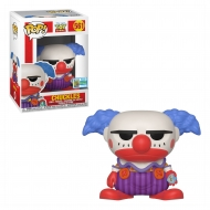 Toy Story - Figurine POP! Chuckles SDCC Exclusive 9 cm