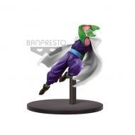 Dragon Ball Super - Statuette Chosenshiretsuden Piccolo 16 cm