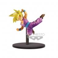 Dragon Ball Super - Statuette Chosenshiretsuden Super Saiyan Son Gohan 11 cm